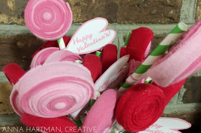 DIY-Valentines-4